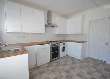 Thumbnail 4 bed flat to rent in Devonshire Mansions, 57 Devonshire Road, Southampton