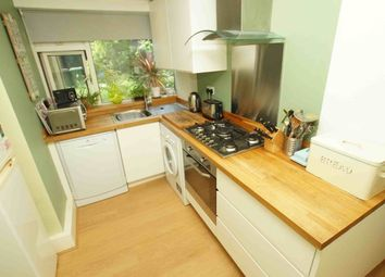 Thumbnail 3 bedroom flat to rent in Mayfield Close, Anerley Road, London