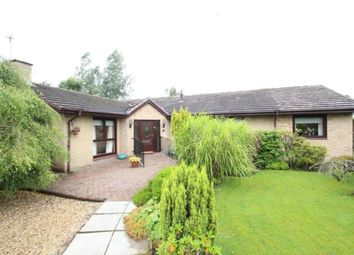 Thumbnail 3 bed bungalow for sale in Neuk Avenue, Muirhead, Glasgow, North Lanarkshire