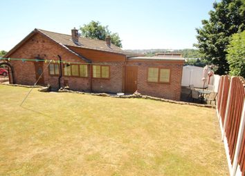 3 bed bungalow for sale in Windsor Crescent, Barnsley S71