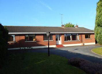 Thumbnail 4 bed detached house for sale in Ballydusker Lane, Killinick, Co. Wexford County, Leinster, Ireland