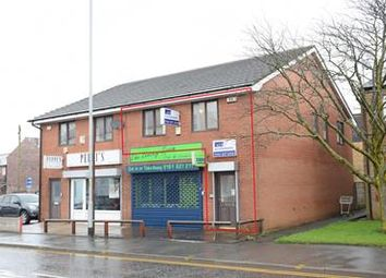 Thumbnail Office to let in 566 Middleton Road, Chadderton, Oldham