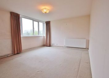 Thumbnail 2 bed flat for sale in Galsworthy Road, Norbiton, Kingston Upon Thames