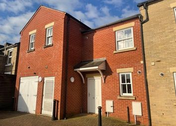 Thumbnail 1 bed flat to rent in New Town Road, Colchester
