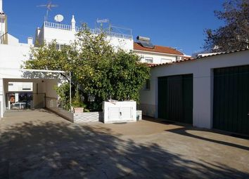 Thumbnail 3 bed apartment for sale in Portugal, Algarve, Tavira