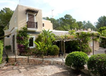 Thumbnail 7 bed cottage for sale in 07810 San Juan Bautista, Illes Balears, Spain