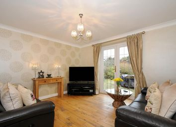 Thumbnail 3 bed terraced house for sale in South Ascot, Berkshire