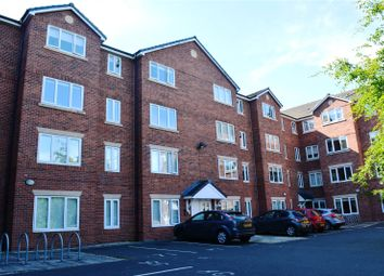 2 bed flat to rent in Woodsome Park, Woolton, Liverpool, Merseyside L25