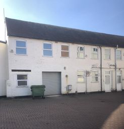 Thumbnail Commercial property for sale in 4 Phoenix House, Higham Road, Chesham, Buckinghamshire