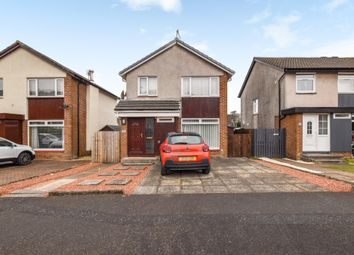 Thumbnail 3 bed property for sale in Lomond Road, Wemyss Bay