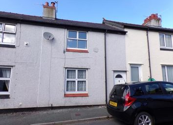 Thumbnail 2 bed terraced house for sale in Tanrallt Street, Mochdre, Colwyn Bay, Conwy