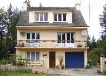Thumbnail 4 bed detached house for sale in 56310 Bubry, Morbihan, Brittany, France