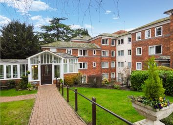 Thumbnail 1 bedroom property for sale in Worcester Road, Malvern