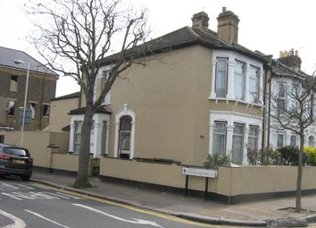 Thumbnail 3 bed end terrace house for sale in Sixth Avenue, Manor Park
