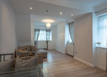 3 bed semi-detached house for sale in Howard Road, Sheffield S6