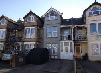 Thumbnail 6 bed terraced house for sale in Agate Road, Clacton-On-Sea