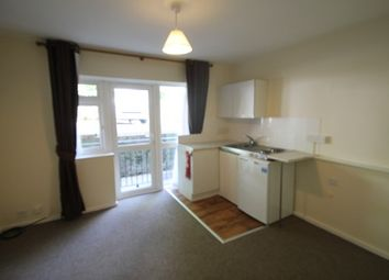 Thumbnail Studio to rent in The Approach, Orpington