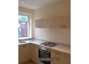 Thumbnail 2 bed terraced house to rent in The Square, South Yorkshire