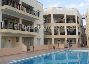 Thumbnail 2 bed apartment for sale in Kato Paphos Park, Baf, Cyprus