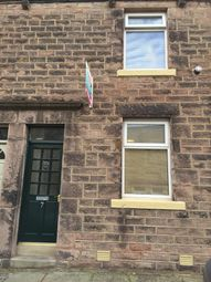 Thumbnail 4 bedroom property to rent in Argyle Street, Lancaster
