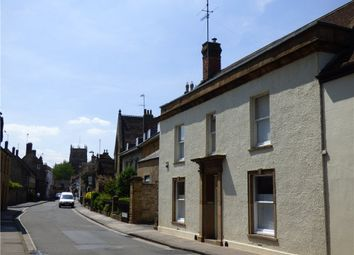 Thumbnail 5 bed property for sale in Long Street, Sherborne
