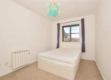 2 bed flat for sale in Clifton Walk, Dartford, Kent DA2