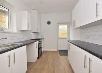 Thumbnail 3 bed semi-detached house to rent in The Circle, Bath, Somerset