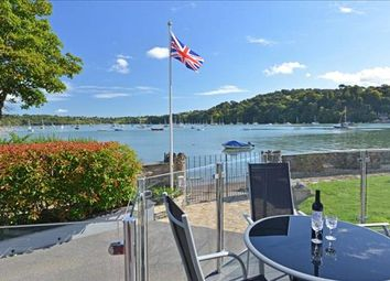 Thumbnail 6 bed detached house for sale in The Lane, Dittisham, Dartmouth