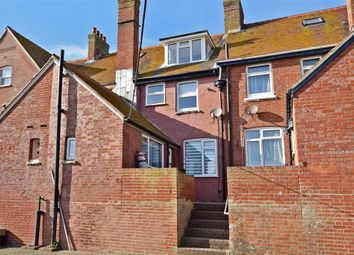 Thumbnail 3 bed terraced house for sale in New Coast Guard Cottages, Seaford, East Sussex