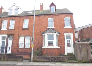 3 bed terraced house for sale in Port Road, Carlisle CA2