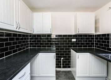 Thumbnail 1 bed flat for sale in Salisbury Road, Stevenage