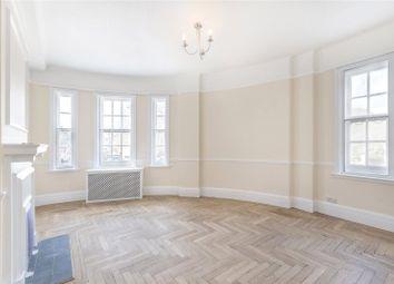 Thumbnail Flat to rent in Baker Street, Baker Street