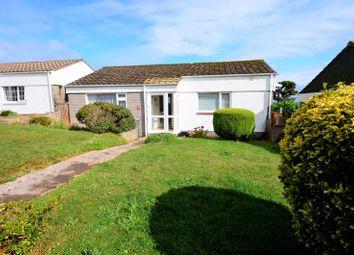 2 bed detached bungalow for sale in Summerlands Close, Brixham TQ5