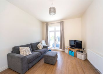 Thumbnail 1 bed flat to rent in Phelps House, St Margarets Road, St Margarets, Middlesex