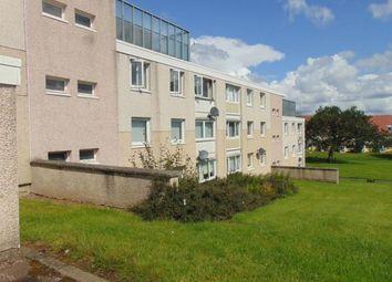 Thumbnail 2 bedroom flat to rent in 132 Pembroke, East Kilbride