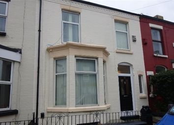 Thumbnail 5 bedroom property to rent in Blantyre Road, Liverpool, Merseyside