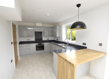 4 bed detached house for sale in Frome Avenue, Stroud, Gloucestershire GL5