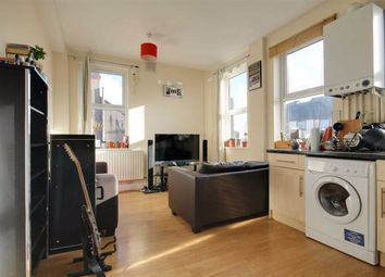 Thumbnail 2 bed flat to rent in High Road, Leytonstone, London