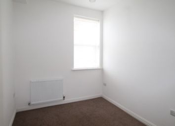 Thumbnail 3 bed semi-detached house to rent in Hoe Lane, Enfield