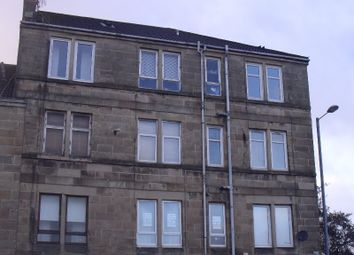 Thumbnail Studio to rent in Hawkhead Road, Paisley, Renfrewshire