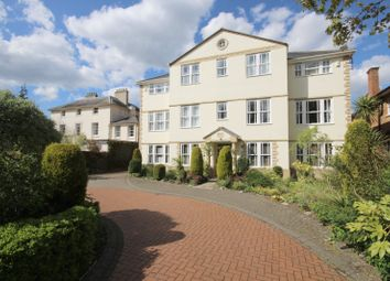 Thumbnail 2 bed flat to rent in Daceberry Court, Remenham, Henley-On-Thames