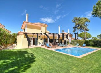 Thumbnail 5 bed villa for sale in Martinhal Quinta Do Lago, Loulé, Central Algarve, Portugal