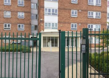 Thumbnail 2 bed flat to rent in Highclere Avenue, Salford