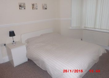 Thumbnail Detached house to rent in Durham Street, Barrow-In-Furness