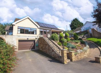 Thumbnail 4 bed detached house for sale in Gaskell Lane, Loftus, Saltburn-By-The-Sea
