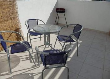 Thumbnail 1 bed apartment for sale in Oroklini Promenade, Oroklini, Cyprus
