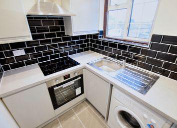 Thumbnail 2 bedroom flat to rent in Flinton Mews, Ilford