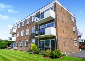 Thumbnail 2 bed flat for sale in Sea Lane, Rustington