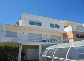 Thumbnail 5 bed villa for sale in Bicesse, Lisbon, Portugal