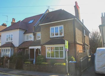 4 bed semi-detached house for sale in Glenbuck Road, Surbiton KT6